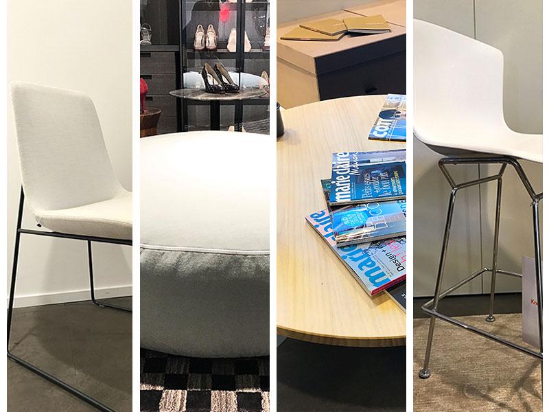 bons plans nos offres sur les meubles contemporains poliform cannes. Black Bedroom Furniture Sets. Home Design Ideas