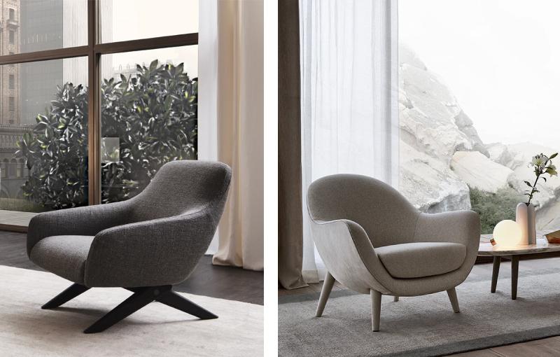 meubles poliform