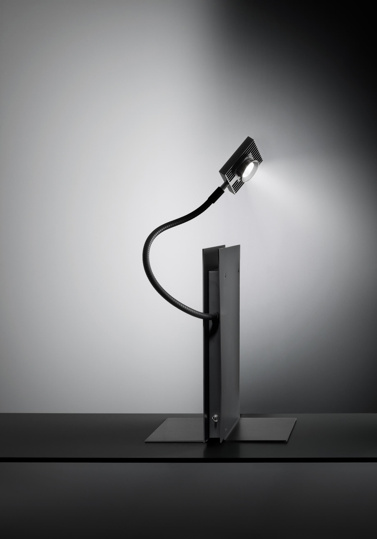 Luminaires contemporains Led's Oskar