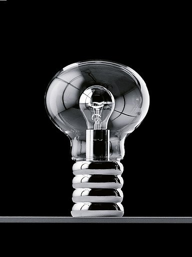 Luminaires contemporains Bulb Limited Heart
